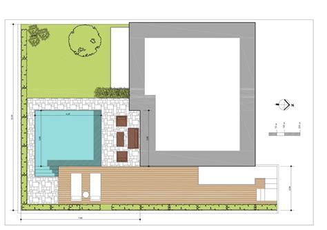 Progetto Villa Con Piscina by Progetto Giardino Con Piscina Idee Costruzione Piscine