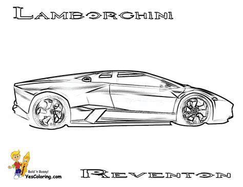 lamborghini huracan coloring page rugged exclusive lamborghini coloring pages cars free