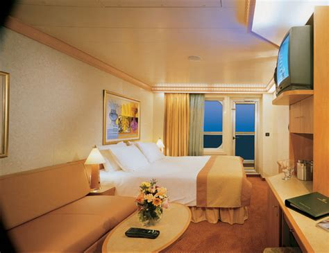 carnival triump state room 1287 which floor carnival valor cruise ship photos schedule