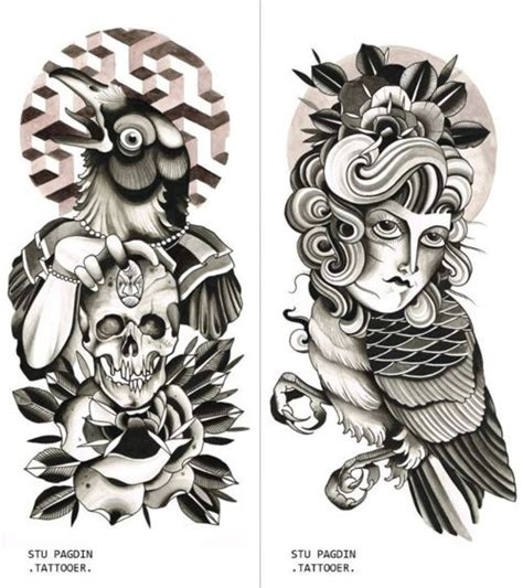 tattoo pictures for sale 263 mejores im 225 genes sobre flash tattoo en pinterest