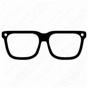 lock spec eye eyeglasses glass glasses look shades specs