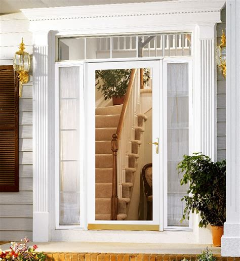 Patio Doors Houston Tx Patio Doors Houston Tx Patio Doors Houston Sliding Glass Doors Houston Window World Windows