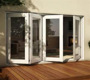 Jeld Wen Folding Patio Doors Jeld Wen Folding Patio Doors Decorating Image Mag