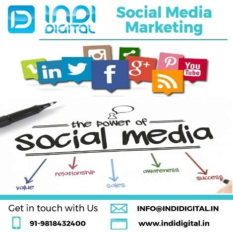 best social media marketing companies which one is the best social media marketing companies in