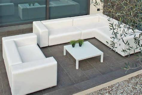 mobili di giardino mobili da giardino varese tagoo giardino e casa