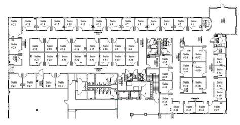 salon suites layout salon floor plans home design ideas and pictures