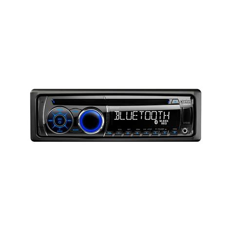 How To Add Usb Port To Car Stereo by Cz301e Bluetooth Car Stereo Front Usb Port Front