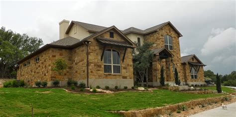 texas hill country homes rob sanders designer custom home remodel design