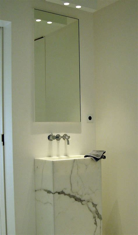 small bathroom downlights 319 best images about led downlighting on pinterest