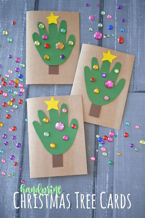 craft cards to make 25 ideas keepsakes holidays and