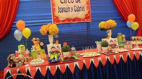 decoracion infantil decoraci 243 n infantil tem 225 tica circo