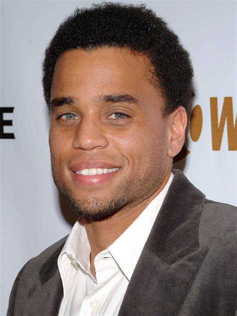 michael ealy get your number celeb news may 2012