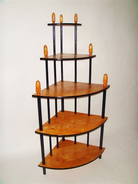 etagere antik swedish etagere from 19th century for sale antiques
