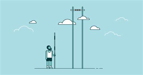 benchmarking best practices 6 benchmarking best practices zendesk