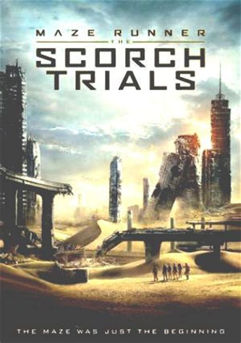 film maze runner the scorch trials online watch here watch maze runner the scorch trials online