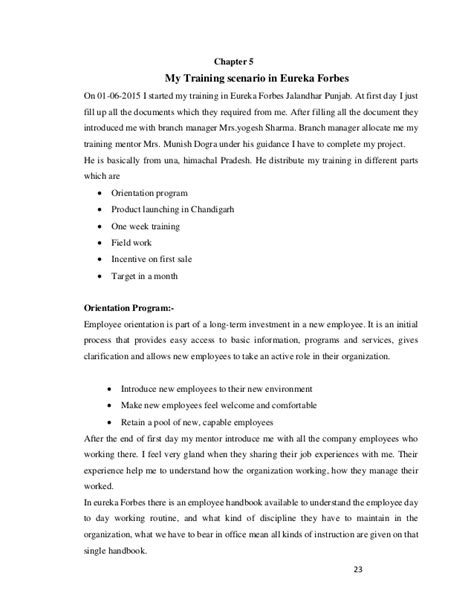 forbes how to write a cover letter cover letter how to forbes