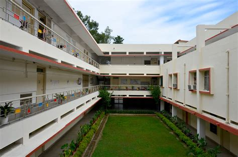 How Is Mba From Iit Roorkee by Images Of Indian Institute Of Technology Roorkee