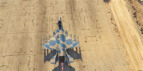 Ceffi Lazer Ah 4 battlefield 4 camo textures for lazer gta5 mods