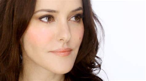 eyeliner tutorial lisa eldridge first date makeup tutorial youtube
