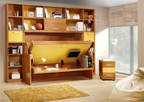 wall mounted bedroom storage units wall units for small inspirations with mounted storage
