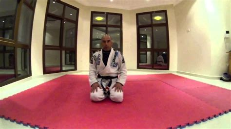 7 bjj drills you should do everyday w roberto atalla