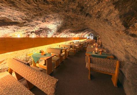 restaurant limbach hotel felsenkeller lay haus gmbh restaurants limbach