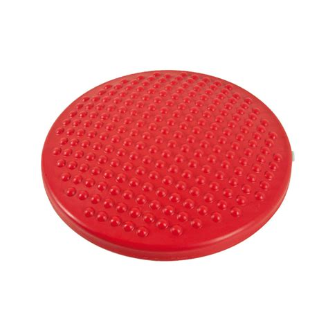 wobble cusion disc o sit wobble air cushion seat junior adhd new 89 12