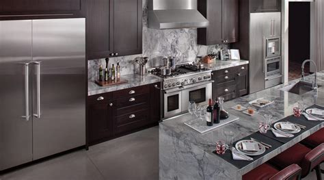 pacific sales kitchen appliances save up to 30 off appliances kitchen bathroom fixtures
