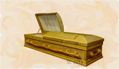 Handmade Wooden Coffins - affordable handmade pine caskets college savings plans