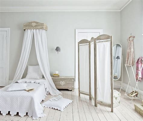 Shabby Chic Bedroom Designs Shabby Chic Bedrooms Decorating Ideas Homestylediary