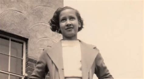 katherine johnson early childhood meet katherine johnson the inspiration behind the movie