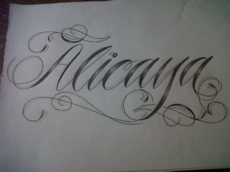 writings tattoos design text script font design by tattoosuzette deviantart