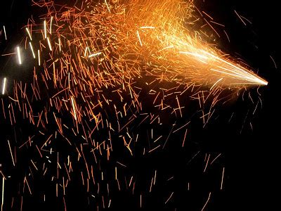 tips  trik mendapatkan dollar gambar kembang api