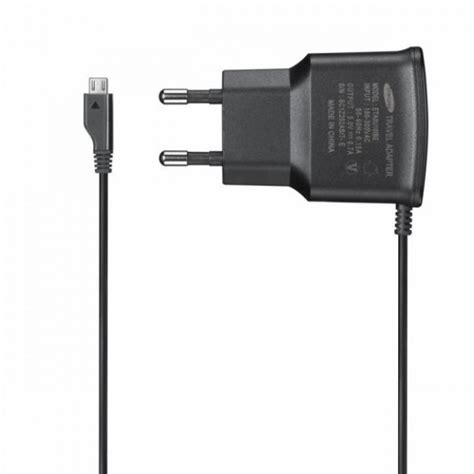 samsung original charger price buy original samsung micro usb charger for monte