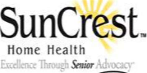 suncrest provides top notch patient care valdosta today