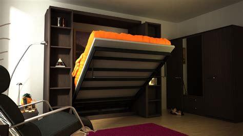 Murphy Bed Showroom Atlanta More Space Place Frisco Murphy Beds Wall Beds Custom