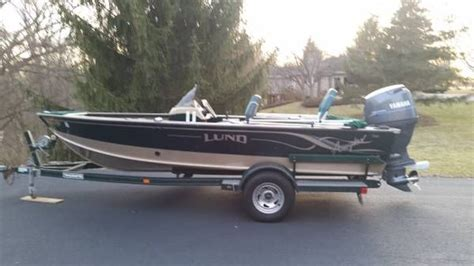 craigslist boats for sale port huron 17 best images about boats on pinterest fishing boats