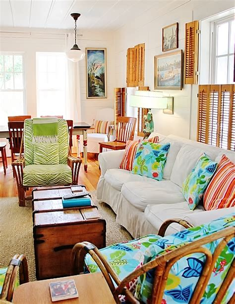 2937 best images about beach house decorating ideas on beach cottage style house tour thistlewood farm