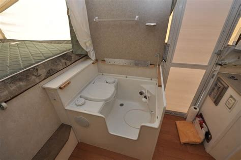 rv shower toilet sink combo the gallery for gt rv bathroom shower combo