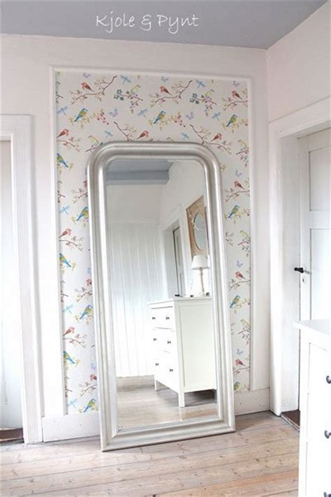 spiegel für schlafzimmer dekoideen f 252 r schlafzimmer spiegel