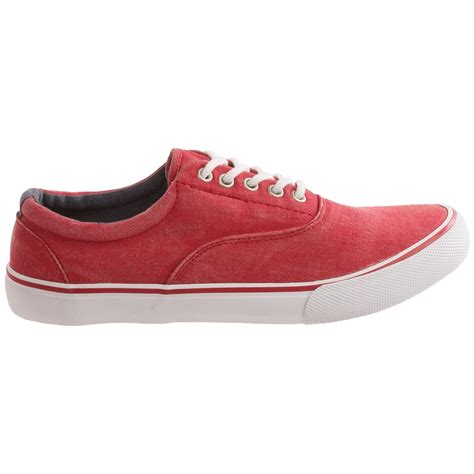 canvas shoes for crevo misfit canvas shoes for save 58