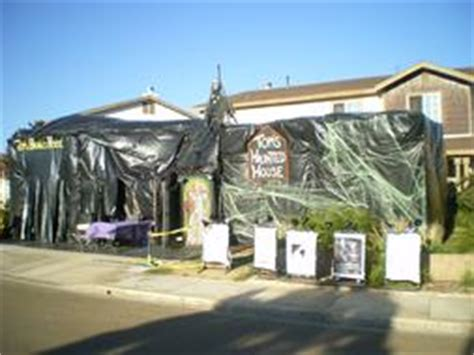 sexual haunted house el cap dive coach arrested for forced oral sex with student in lakeside haunted house