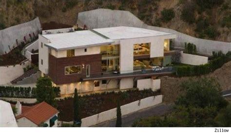 hugh hefner house hugh hefner crystal harris buy first matrimonial home house of the day