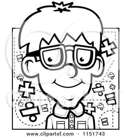 math clipart black and white math black and white clipart