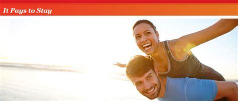 ihg rewards club 100 mastercard gift card for holiday inn club vacations stays april - Holiday Inn Gift Card Promotion