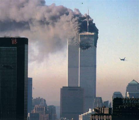 imagenes extrañas en las torres gemelas las torres gemelas world trade center taringa