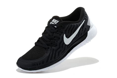 25 best ideas about nike shoes australia on