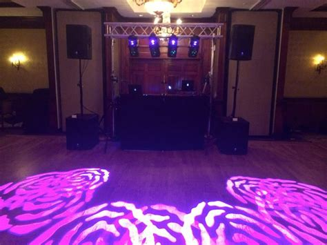 16 Best Images About Dj Package Set Ups On Pinterest Dj Light Show Packages