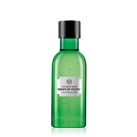 Drops Of Youth 1 5 Ml drops of youth youth essence lotion 160ml
