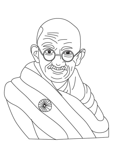 coloring book album sales columbus day coloring page coloring home